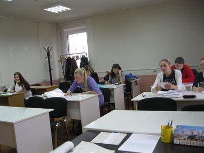 Компания ООО «ИНТЕХ» фото 2