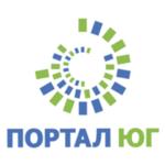 ООО Портал-Юг Крым