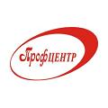 "НОУ ""ПРОФЦЕНТР"""