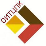 Общеотраслевой информационно-технологический центр повышения квалификации