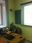 ЗНАНИЕ - учебный центр