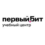 Сертифицированный УЦ 1С:Первый БИТ (м. Пролетарская)