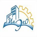 Институт инженерно-экономического образования (ИнЭкО)