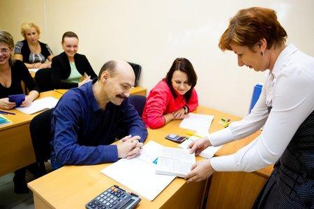 Компания СТАТУС, ЦОТ (м. Проспект Ветеранов) фото 9