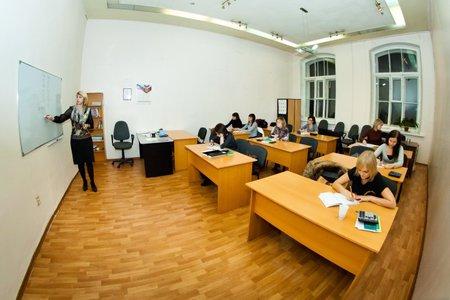 Компания СТАТУС, ЦОТ (м. Комендантский Проспект) фото 9