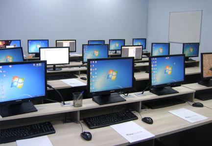 Компания Учебно-информационный центр Академический фото 2