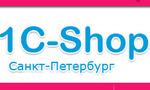 1С-Shop