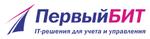 """Фирма """"1С:Первый БИТ"""""""