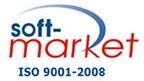 Soft-market (м. Василеостровская)