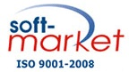 Soft-market (м. Горьковская)