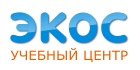 ЭКОС (м. Василеостровская)