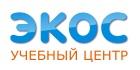 """ЭКОС"" ЦСО (м.Горьковская)"