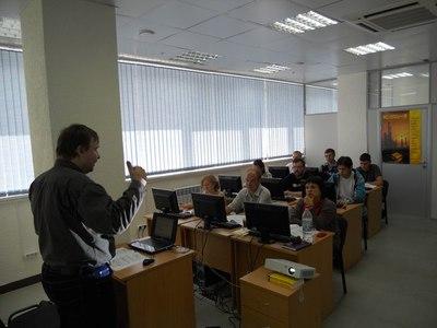Компания Технологии автоматизации фото 2