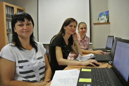 Компания Институт инженерно-экономического образования (ИнЭкО) фото 2