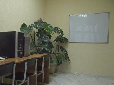 "Компания Учебный центр ""Заман-Эпоха"" (Zaman) фото 1"