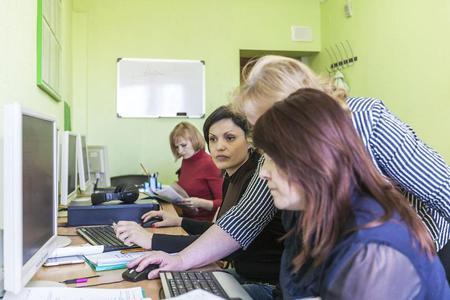 Компания ЧУДПО Учебный центр Престиж фото 1