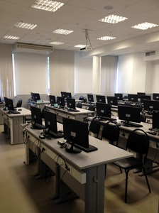 Компания 1С-Учебный центр №3 фото 3