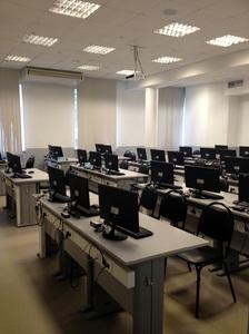 Компания 1С-Учебный центр №3 фото 2