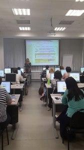 Компания 1С-Учебный центр №3 фото 9