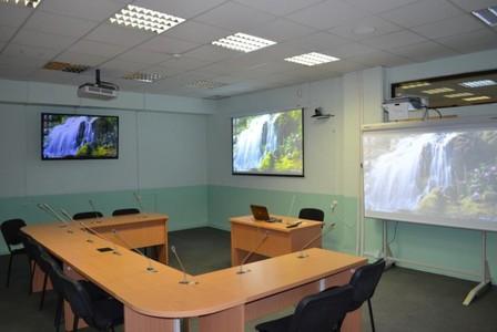 Компания Институт информационных технологий фото 2