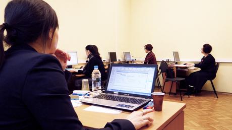 """Компания Учебный центр """"СТЕК"""" фото 9"""