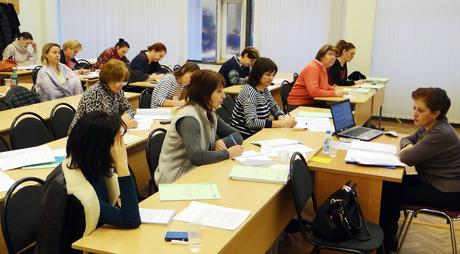 """Компания Учебный центр """"СТЕК"""" фото 12"""