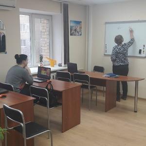 "Компания ООО ""ЦЕНТР УСПЕХА"" фото 3"