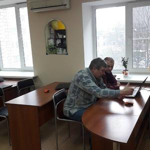 "Компания ООО ""ЦЕНТР УСПЕХА"" фото 2"