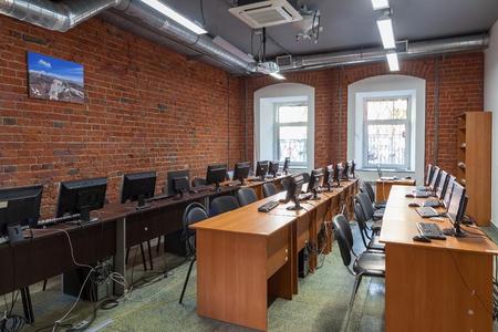 Компания Сертифицированный УЦ 1С:Первый БИТ (м. Пролетарская) фото 2