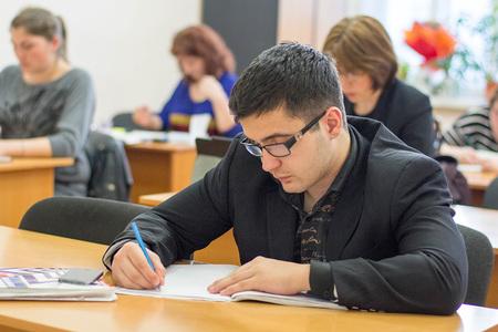Компания СТАТУС, ЦОТ (м. Проспект Ветеранов) фото 8