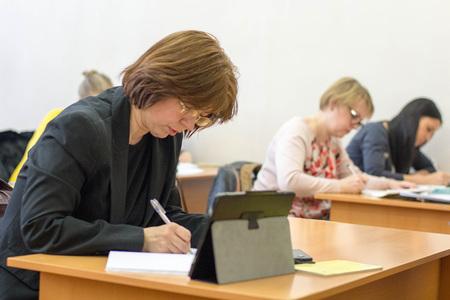 Компания СТАТУС, ЦОТ (м. Проспект Просвещения) фото 6