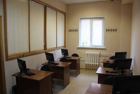 Компания ЭККОН НОУ ЦДПО фото 2