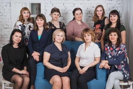 Компания Учебно-информационный центр Академический фото 3