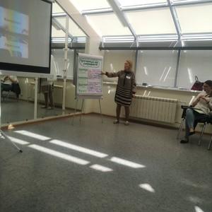 Компания Центр образования и развития личности фото 9