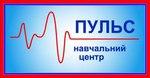 """Учебный центр """"Статус"""" (Сормово)"""