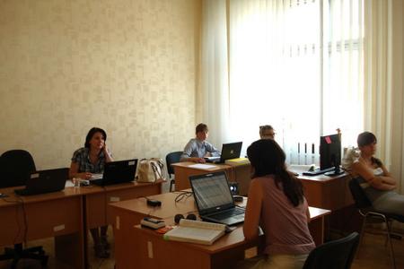 Компания Компания A4 фото 1