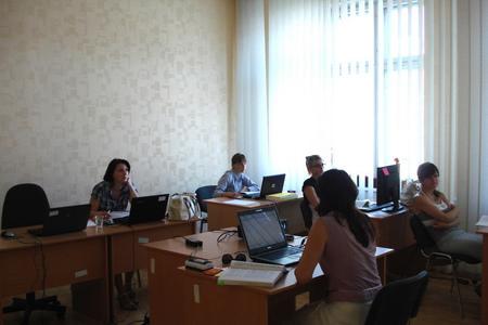 Компания Компания A4 фото 2