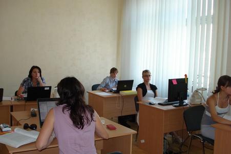 Компания Компания A4 фото 3