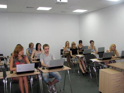 """Компания Компания """"ABBYY Украина"""" фото 4"""