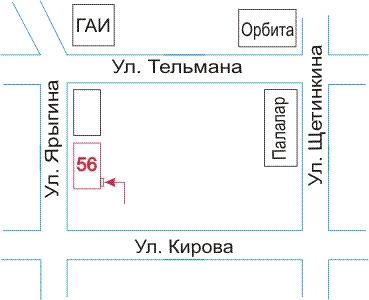 """Компания ООО """"Адей"""" фото 1"""