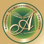 Академия профессионального образования