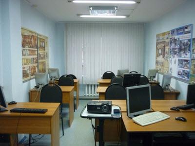 Компания Академия профессионального образования фото 1