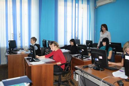 """Компания Учебный центр """"Академический"""" фото 7"""