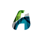 Академия Дизайна и Программирования