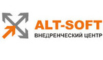 Alt-Soft