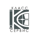 АНО ДПО Класс-Сервис