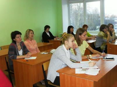 Компания Архангельский торгово-экономический колледж фото 6