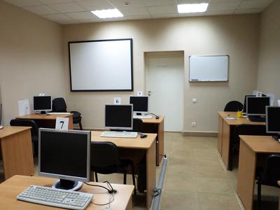 Компания Баланс-Сервис фото 1