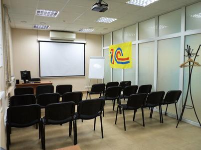 Компания Баланс-Сервис фото 3