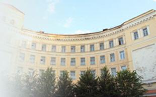 Компания Банковский учебный центр фото 1